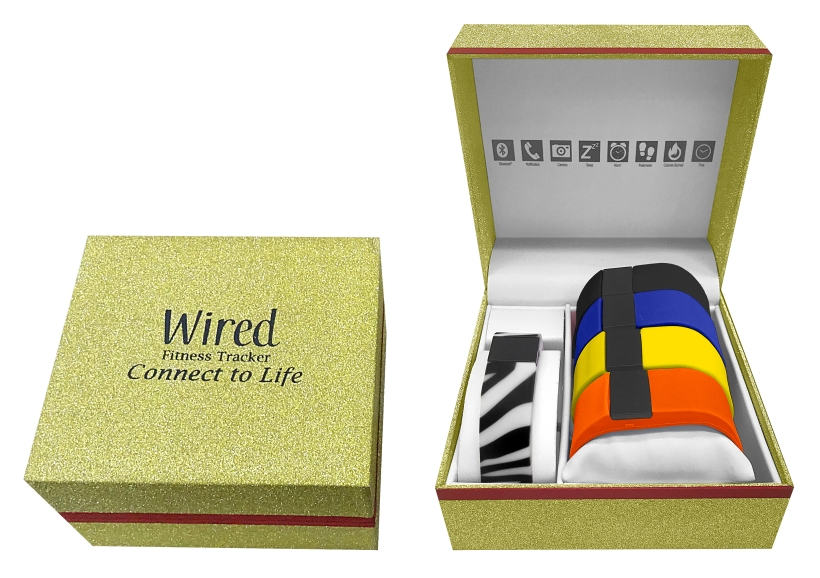 wired-5-in-1-gold-box