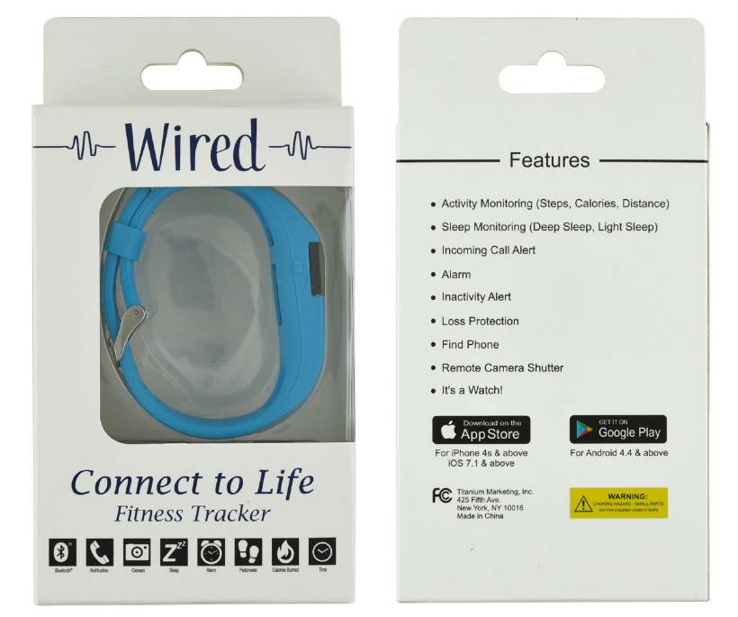 wired-hanging-box